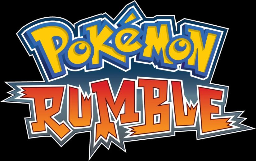 'PokemonRumbleWorld.com' Domain Has Been Registered In The US