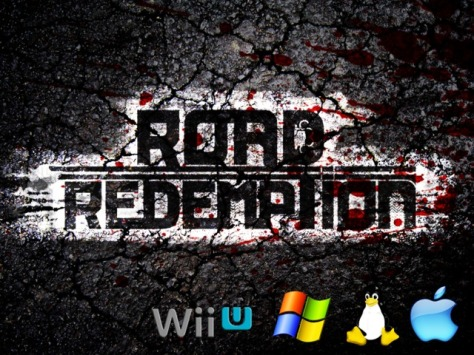 road_redemption_logo