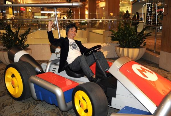 shigeru_miyamoto_mario_kart