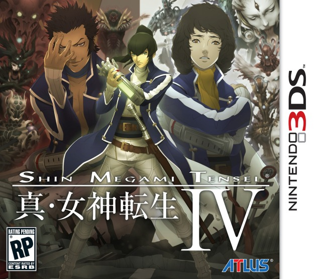shin_megami_tensi_iv_us_box_art