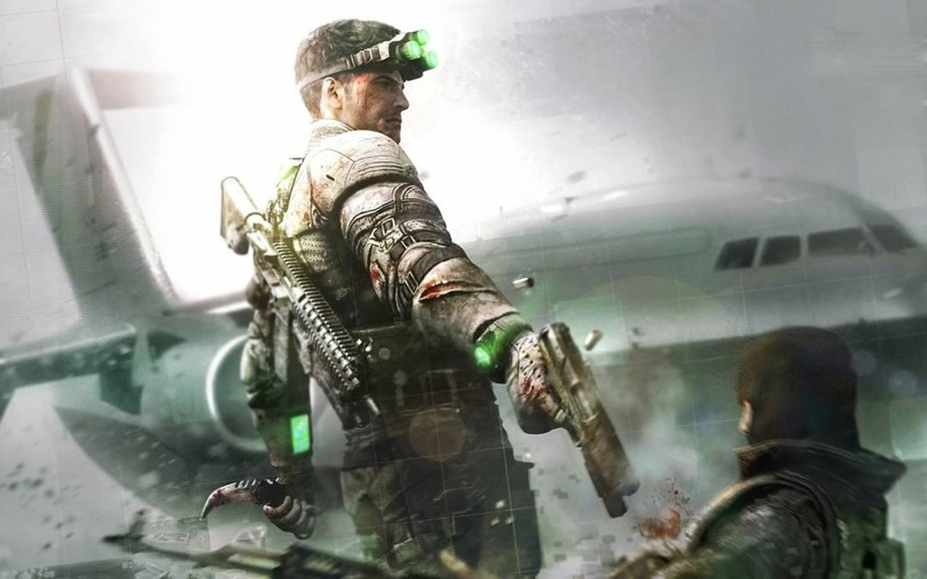 splinter_cell_blacklist_shot