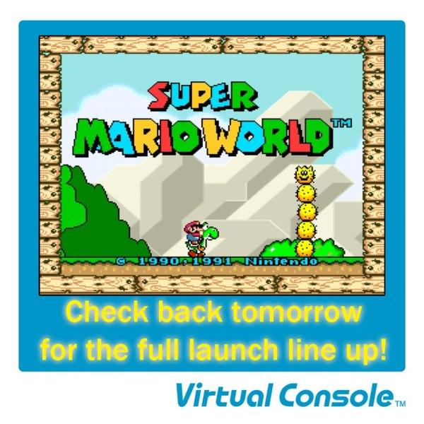super_mario_world_launch_line_up_wii_u_virtual_console