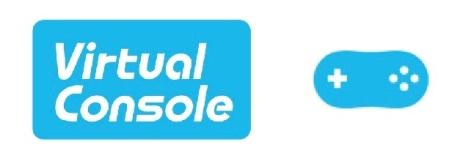virtual_console