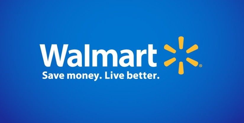 Walmart Says There's No Gold Mario Amiibo Delay