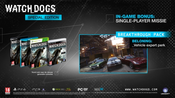 watch_dogs_special_edition_small