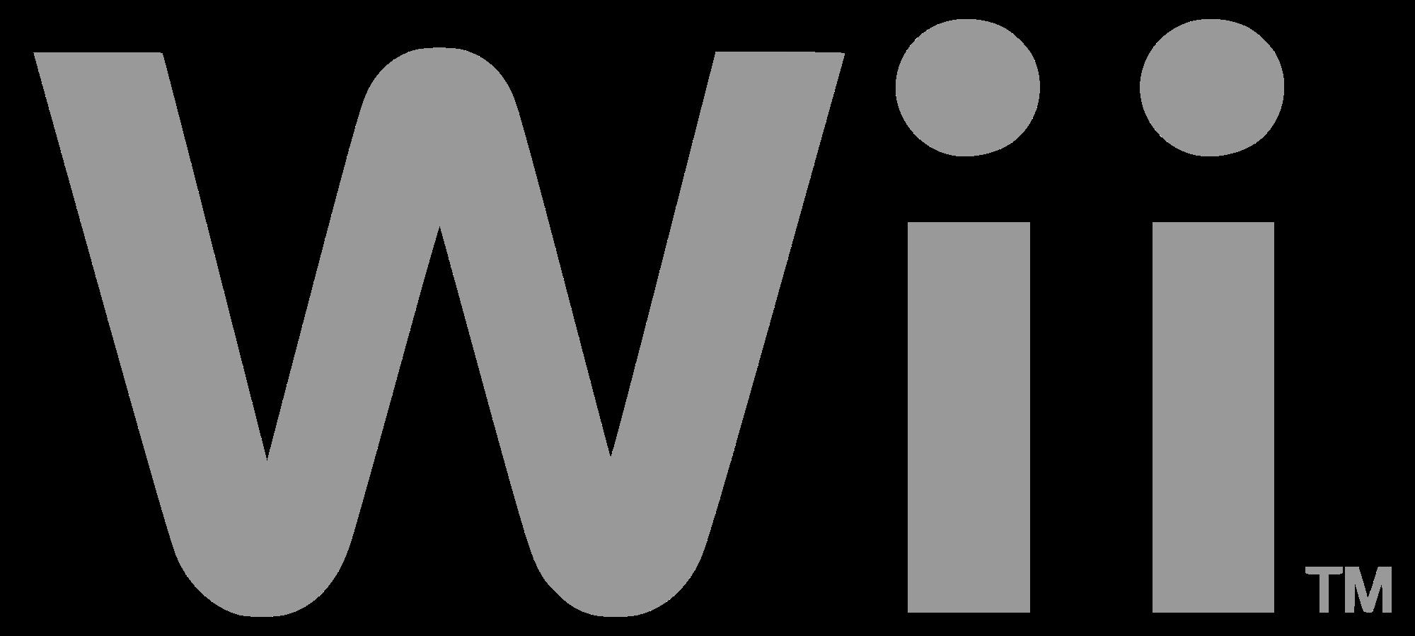 Wii Logo Png Nintendo Wins Appeal T...