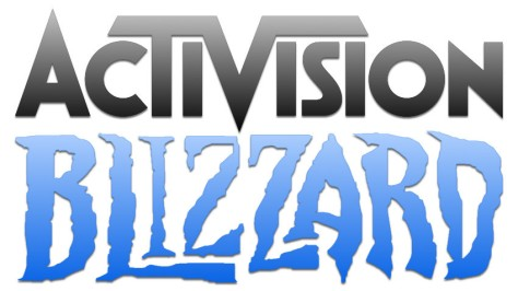 activision_blizzard