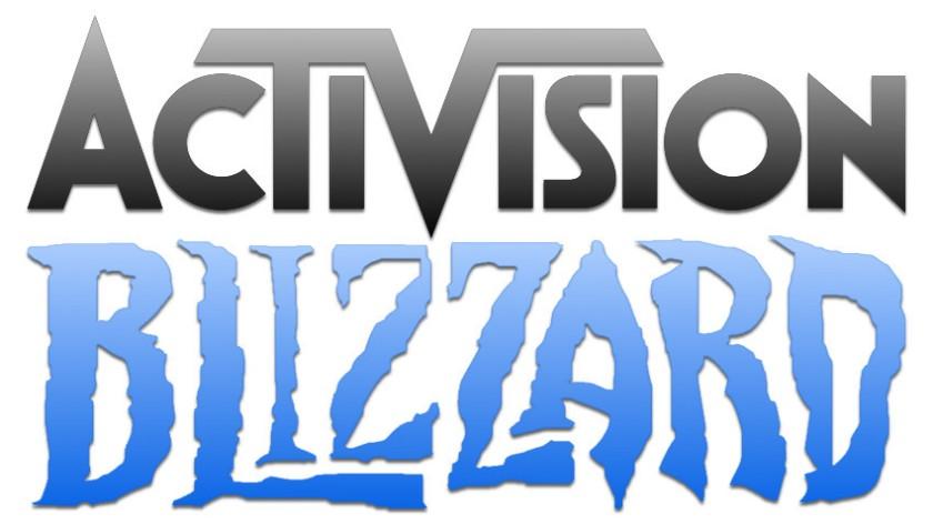 activision_blizzard