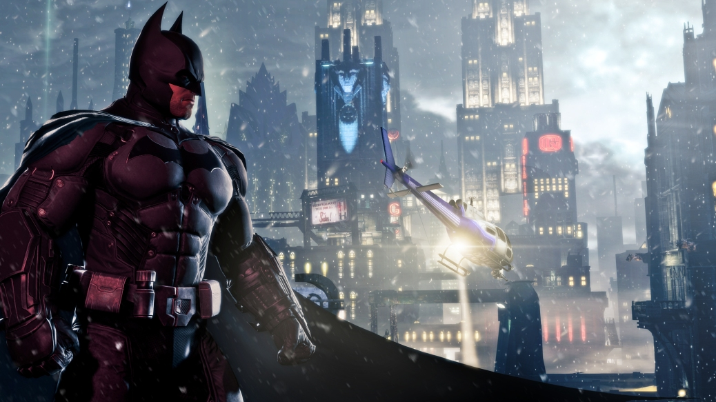 batman_arkham_origins_city