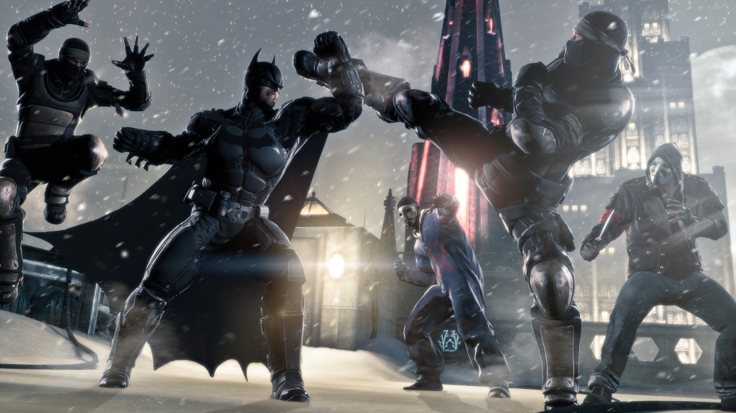 batman_arkham_origins_fight