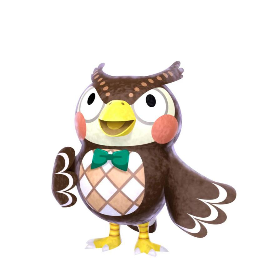 Animal Crossing: Happy Home DesignerAnnounced