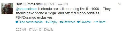 bob_Summerwill_nintendo_statement