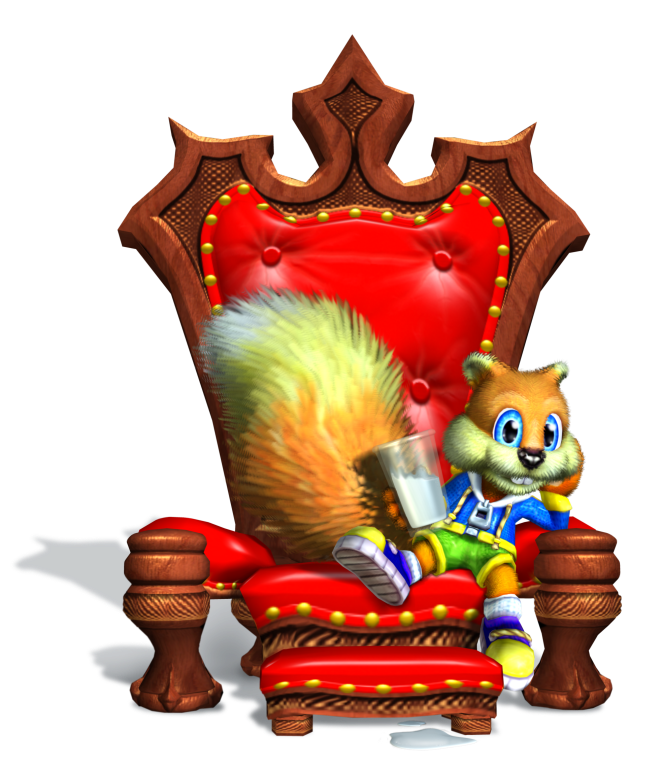 conker_throne