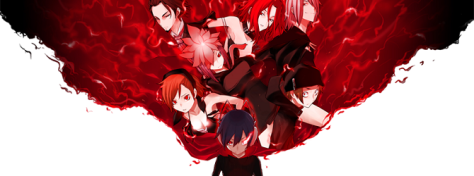 devil survivor overclocked