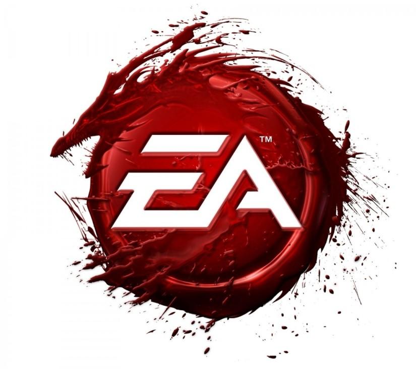 EA Ignores Nintendo Devices In RecentSurvey