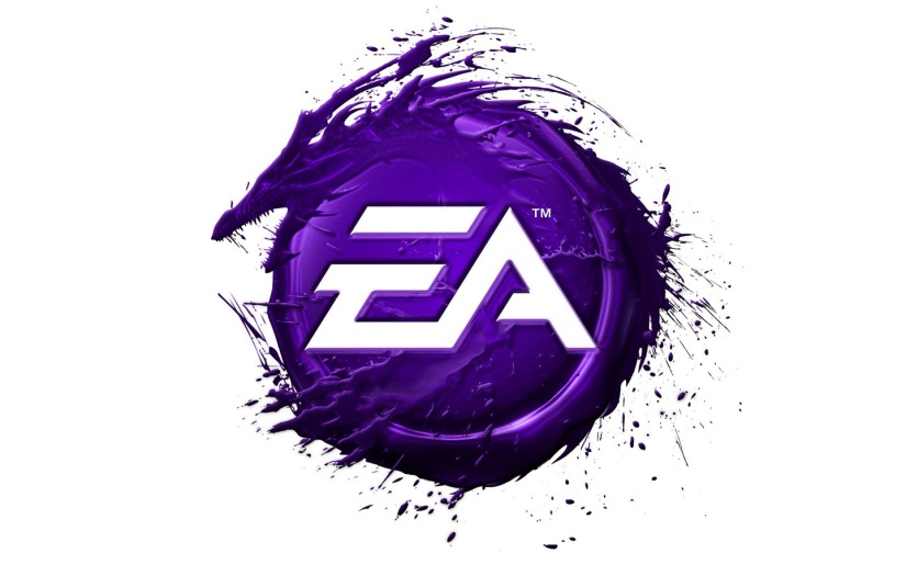 EA's Worst Company In America Reign Ends As Time Warner Cable Claim The Accolade