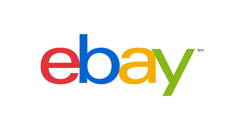 Ebay.De Ebay