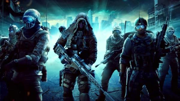 ghost_recon_online