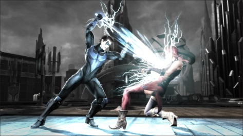 injustice_nightwing