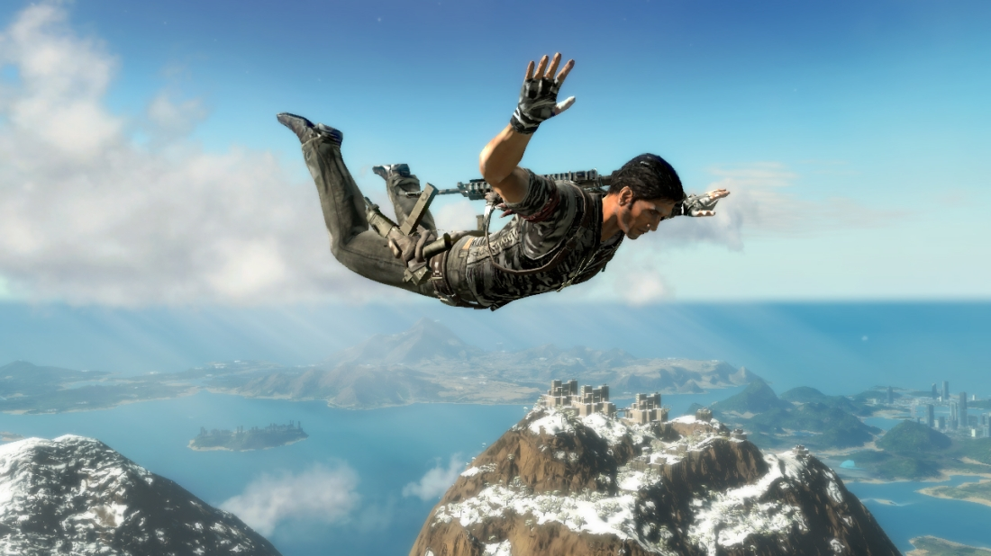 just_cause_2_flying