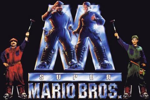 mario-bros-movie