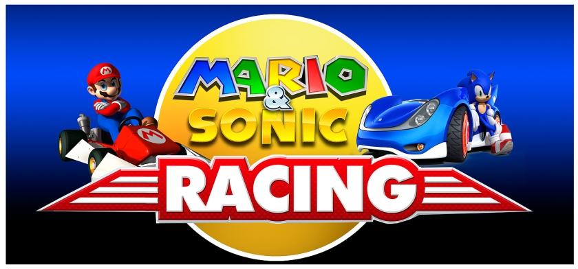 mario_and_sonic_racing