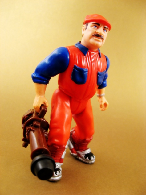 mario_bros_movie_figure