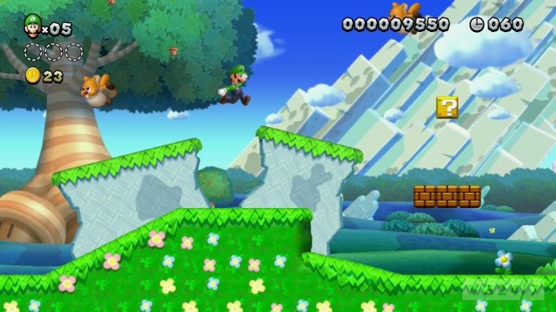new_super_luigi_u_screenshot