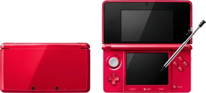Nintendo_3ds_metallic_red