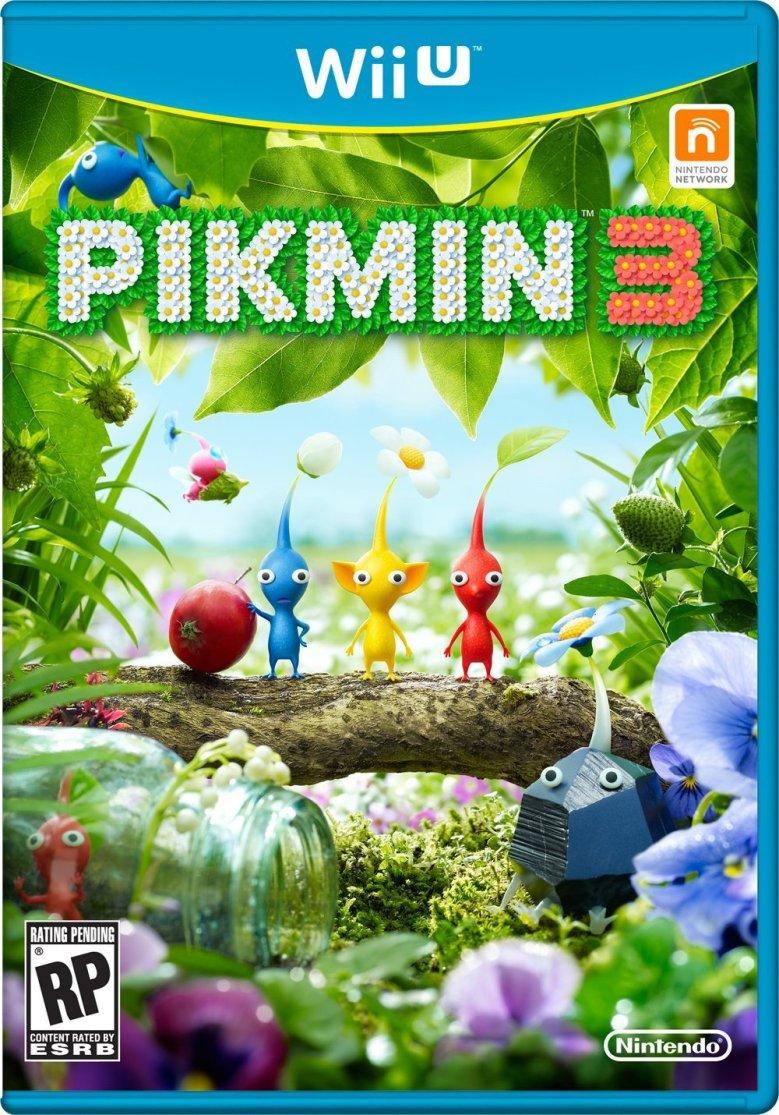 pikmin_3_box_art