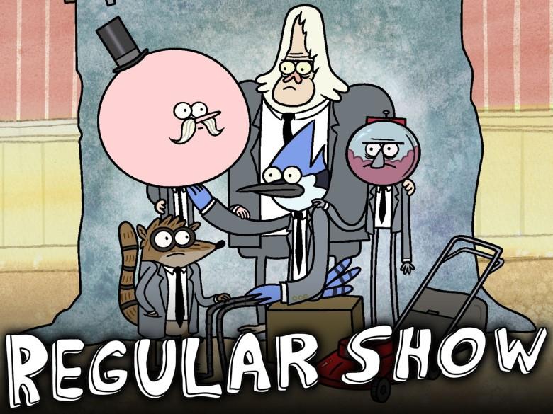regular_show