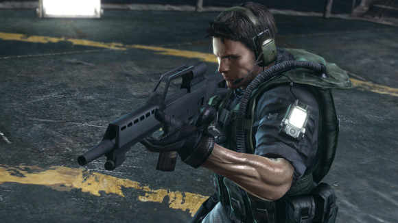 resident_evil_revelations_screenshot