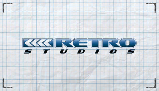 Rumour: Retro Studios Next Game Could Be A New IP