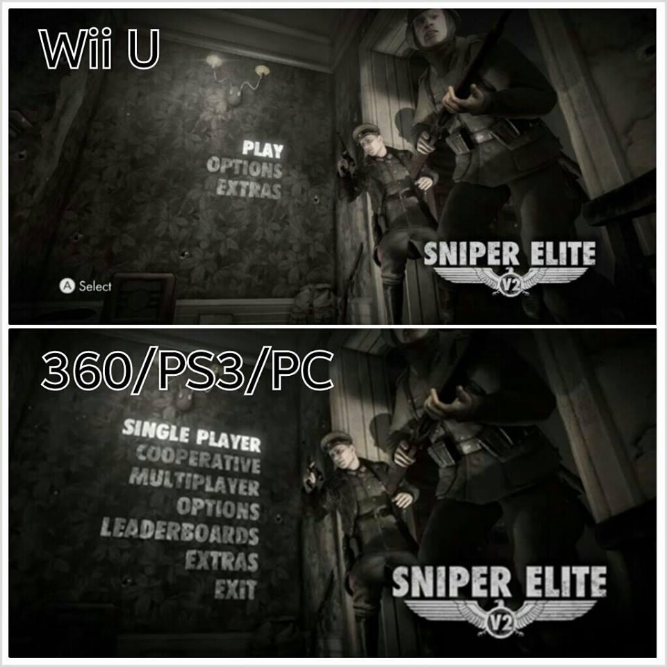 the comparison of the sniper and The comparison of the sniper and beware the dog this essay is going to compare the two short stories the sniper and beware the dog i will compare and contrast the differences and similarities of these two stories.