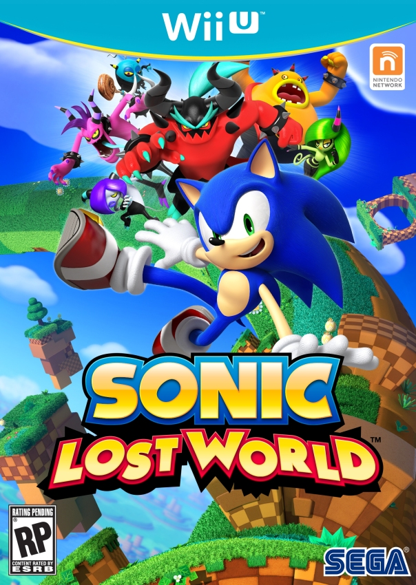 sonic-lost-world-box-art.jpg?w=604&h=850