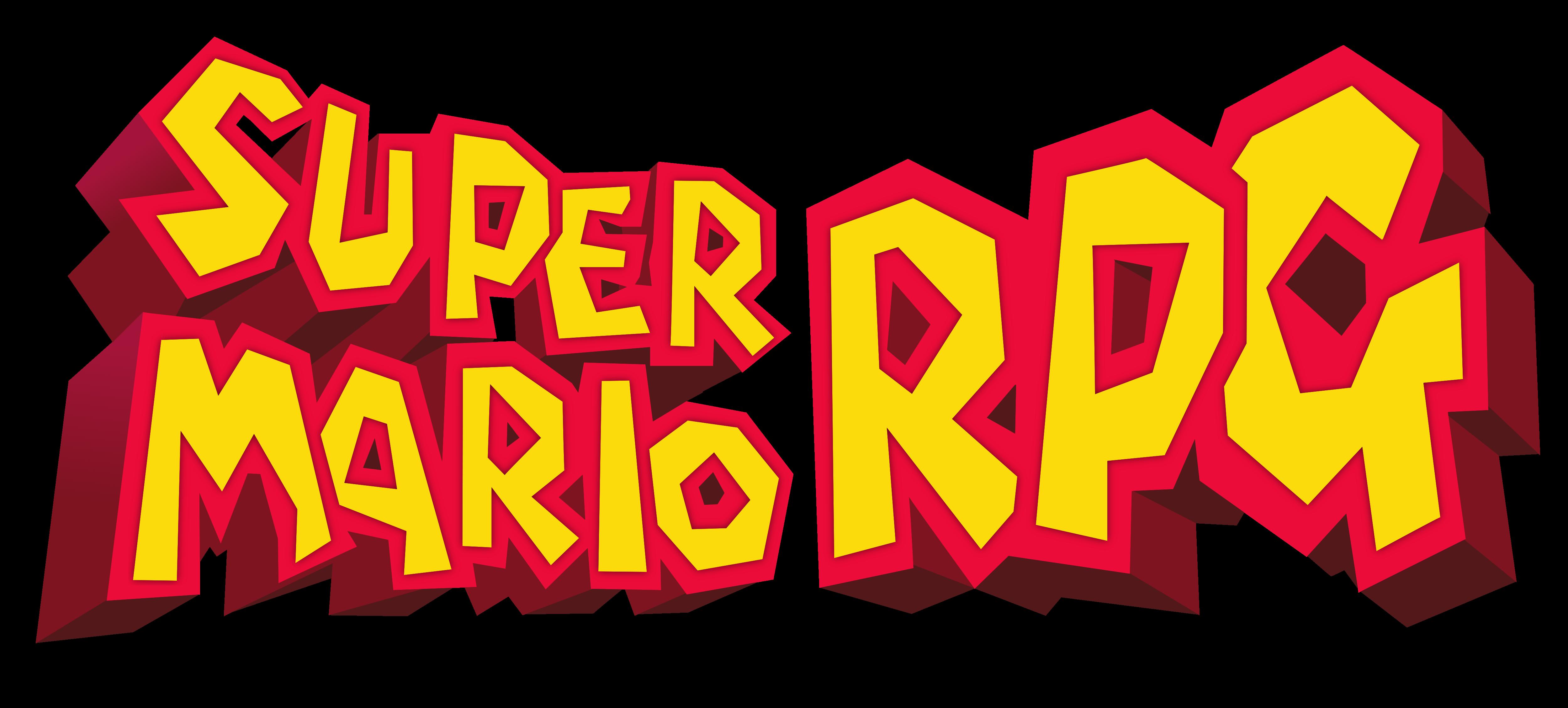 Super Mario Rpg Is A Club Nintendo Reward For May My