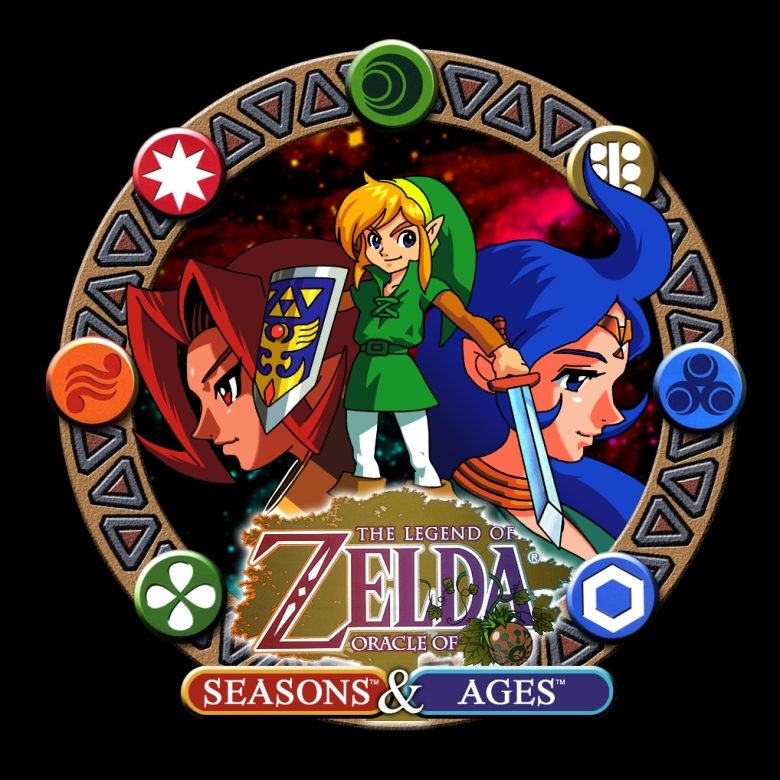 The_Legend_of_Zelda_Oracle_of_Ages_and_Oracle_of_Seasons
