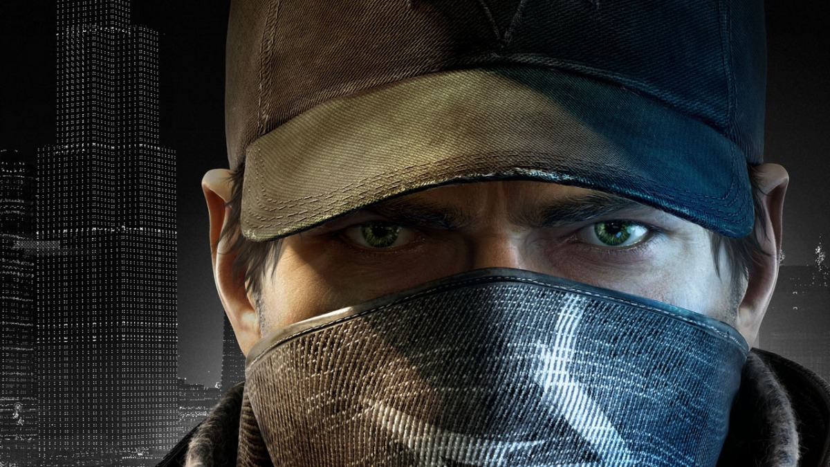 Amazon And GameStop List Watch Dogs For June