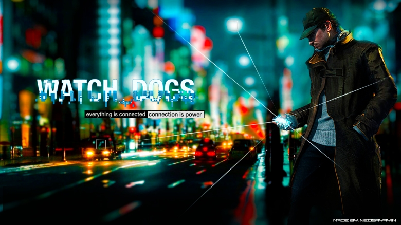 watch_dogs_banner