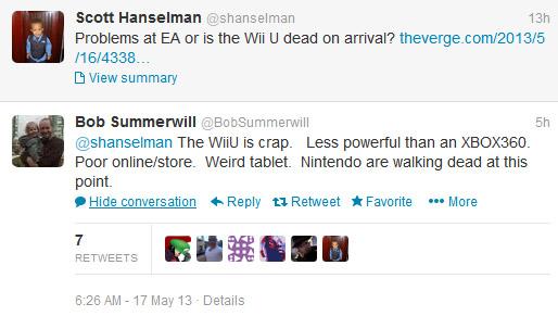 wii_u_comment_ea_bob_summerwill