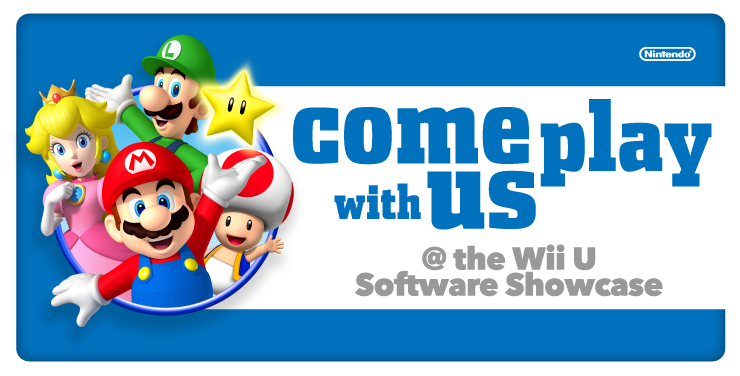 wii_u_software_showcase