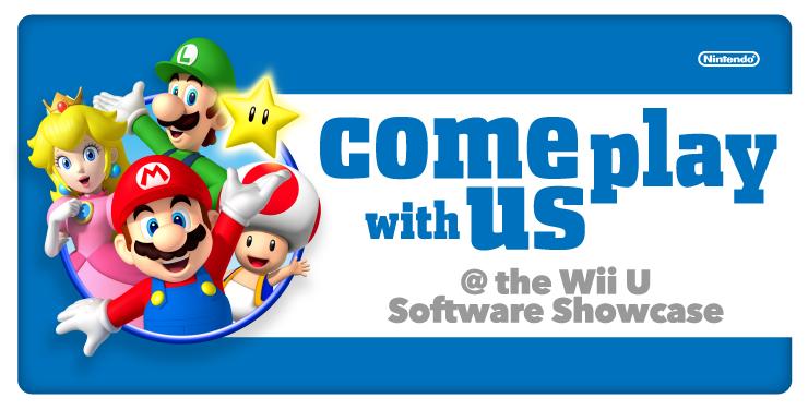wii_u_software_showcase