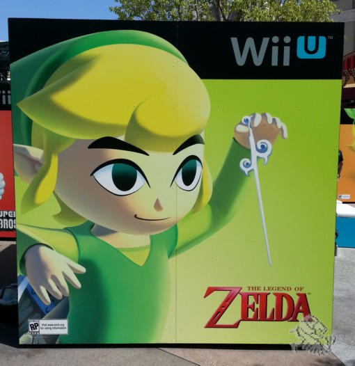 IMAGE(http://sickr.files.wordpress.com/2013/05/wind_waker_toon_link_poster.jpg?w=604)