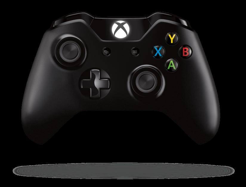 Sounds Like Xbox One Lifetime Sales Have Overtaken Wii UWorldwide