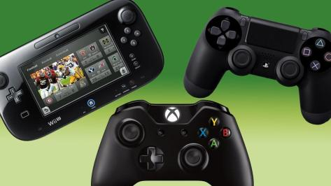 xbox_one_ps4_wii_u_controllers
