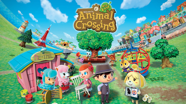 animal_crossing_new_leaf