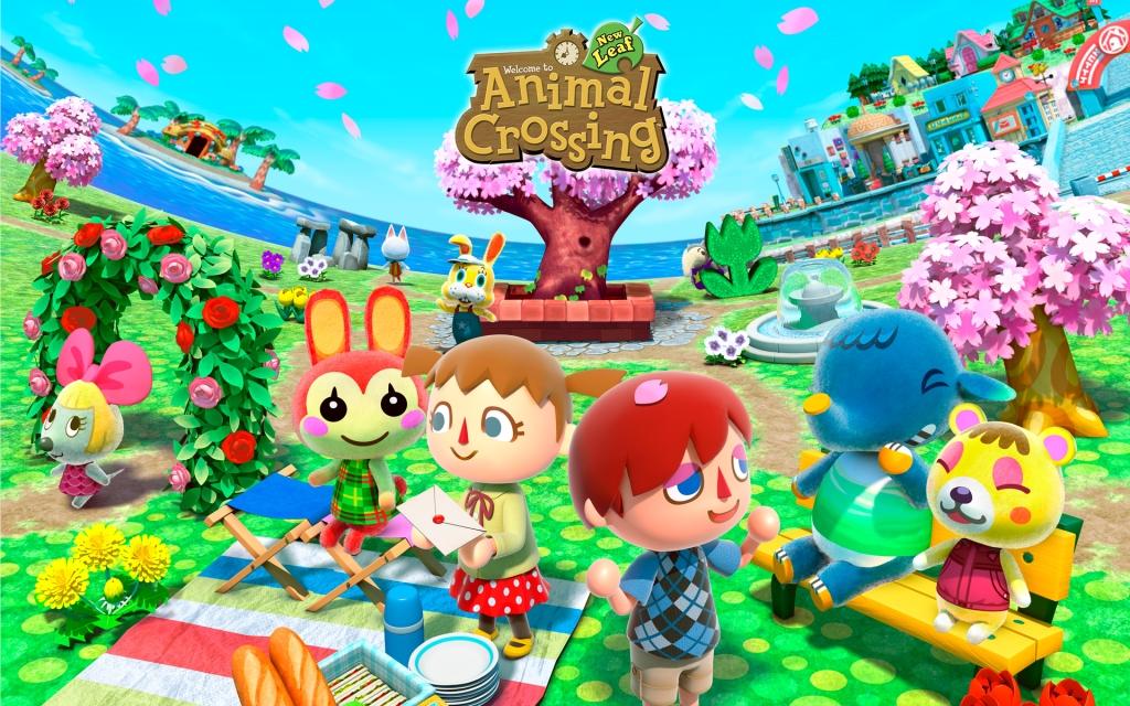 animal_crossing_new_leaf