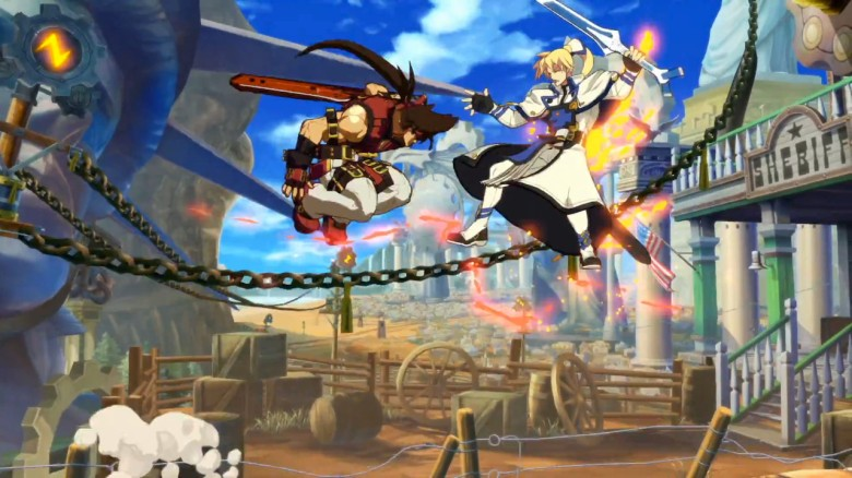 guilty_gear_xrd