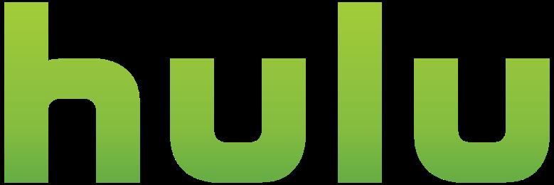 hulu_logo_large
