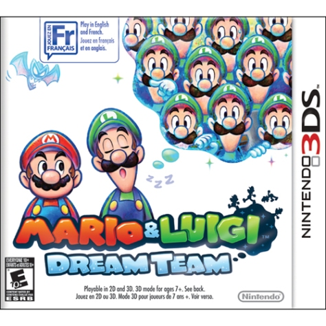 mario_&_luigi_dream_team_box_art